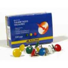 Кнопки цветные (BM5104)