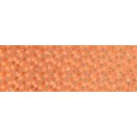 Бумага в индийском стиле Дурва, мотив 4, 100г.(UR-8812 22 04R)