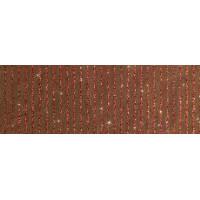 Бумага в индийском стиле Дурва, мотив 3, 100г.(UR-8812 22 03R)