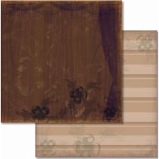 Лист бумаги Премиум, мотив 46 (UR-7031 00 46R) (071)
