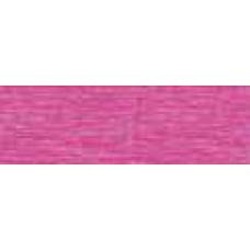 Креп поделочный, темно-розовый (UR-4120329)
