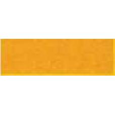 Креп поделочный, золотисто-желтый (UR-4120314)