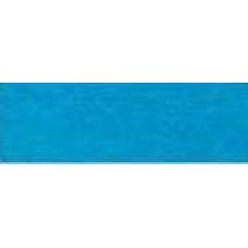 Креп поделочный, светло-синий (UR-4120333)
