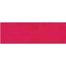Креп поделочный, красный (UR-4120322)