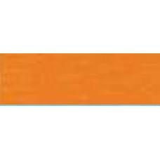 Креп поделочный, желто-оранжевый (UR-4120340)