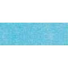 Креп поделочный, светло-голубой (UR-4120331)