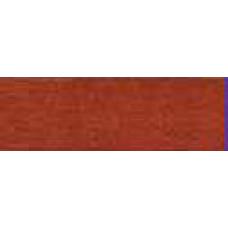 Креп поделочный, средний коричневый (UR-4120372)