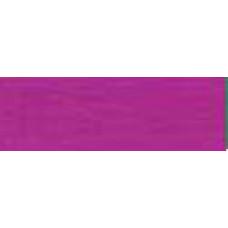 Креп поделочный, насыщенный розовый (UR-4120362)