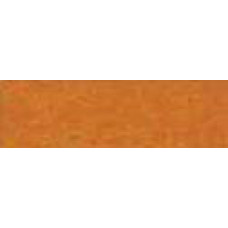 Креп поделочный, светло-коричневый (UR-4120371)