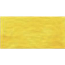 Краска витражная, Sunny Yellow (GG-16004)