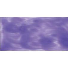 Краска витражная, Amethyst (GG-16014)