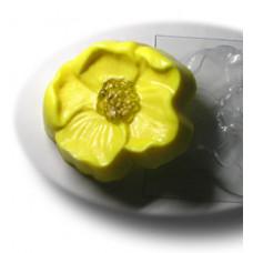 Форма для мыла Кувшинка