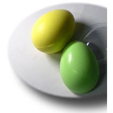 Форма для мыла Яйцо