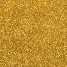 Глиттер очень мелкий, золото (россыпь) (ЕВ-05-4)