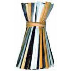 Рафия (вискозное волокно), матова (UR-651 00 04)
