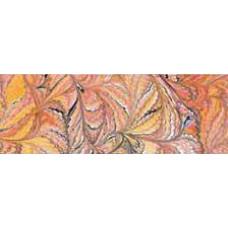 Калька Искусство, оранжевый, 115 г. (UR-53524604R)
