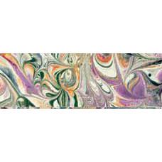 Калька Искусство, фиолетовый, 115 г. (UR-53524607R)