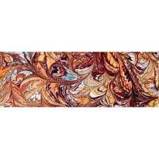 Калька Искусство, коричневый, 115 г. (UR-53524608R)