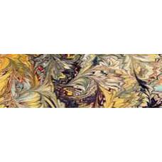 Калька Искусство, черный, 115 г. (UR-53524610R)