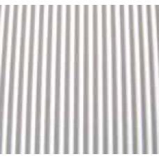 Гофрокартон мелкий белый (UR-10722200R)