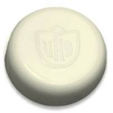 Основа для мыла, матовая на основе трех масел - масла какао, масла ши и масла манго - Detergent Free LOW SWEAT Three Butter (США), 225г