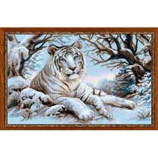 Бенгальский тигр (1184)