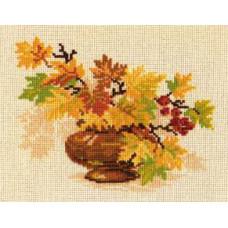 Осенний букет (769)