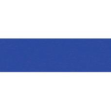 Лист из ЭВА-пены, синий