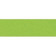 Лист из ЭВА-пены, зеленый