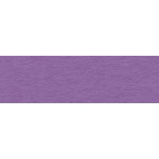 Лист из ЭВА-пены, лиловый