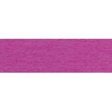 Лист из ЭВА-пены, насыщенно-розовый
