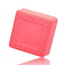 Форма для мыла Квадрат меандра (KEY-FOUR1278)