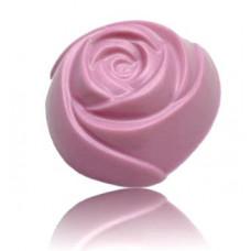 Форма для мыла Роза (ROS1123)