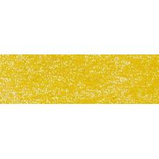 Картон перламутровый 215 г, ЖЕЛТЫЙ (UR-16862215R)
