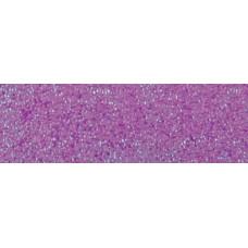 Картон перламутровый 215 г, МАЛИНОВЫЙ (UR-16862267R)