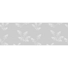 Калька Беллая коллекция, Кусты (UR-50194613R)