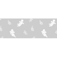 Калька Белая коллекция, Ангелы (UR-50194622R)