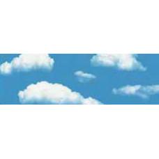 Калька Облака, 115 г. (UR-50254602R)