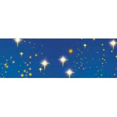 Калька Звездное сияние, 115 г. (UR-50254601R)