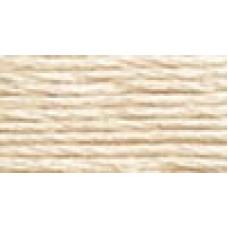 DMC Perle Cotton Size 12 - ecru (11612)