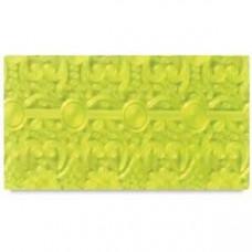 Текстурные подложки Sculpey Texture Makers, Lace (ASTM00-1)