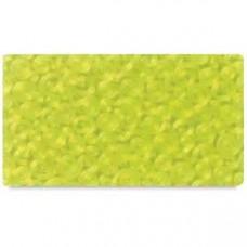 Текстурные подложки Sculpey Texture Makers, Swirls (ASTM00-3)