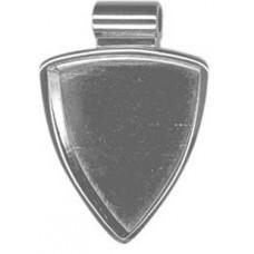 Подвеска Shield (LP2714-9)