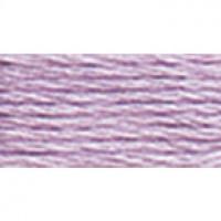 DMC Perle Cotton Size 5 - #210