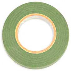 Флористическая лента, весенне-зеленая (PAN60029)