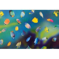 Калька Море, рыбы 115 г. (UR-50634605R)