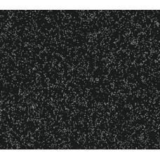 Глиттер мелкий черный (россыпь)(ЕВ-05-1)