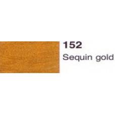 Краска металлическая Idea, ВЫСОКОПРОБНОЕ ЗОЛОТО (M4014152)