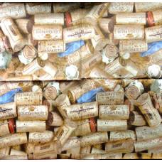 Салфетка  Коллекция винных подвалов (286)