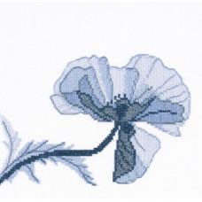 Мак II - Poppy 1 (PN8184)